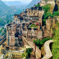 Bundi_Package_Tour