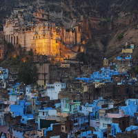 Bundi_Sightseeing