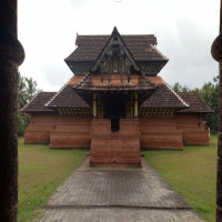 Kannur Places to See