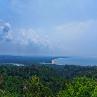 Kannur_Attractions