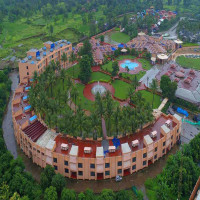 Silvassa Place to visit