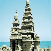 Mahabalipuram Sight Seeing Tour