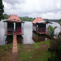 Kolad Package Tour