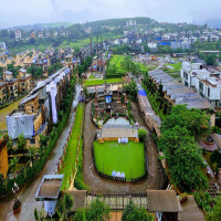 Khandala Places to See