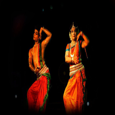 Chakradhar Festival Package Tour