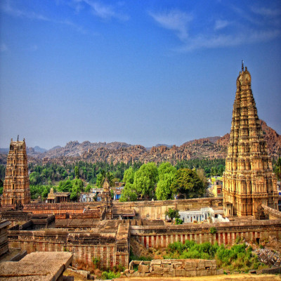 Hampi_Festival_Attractions