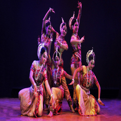 Pattadakkal Dance Festival Tours