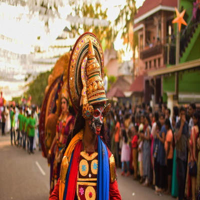 Cochin_Carnival_Attractions