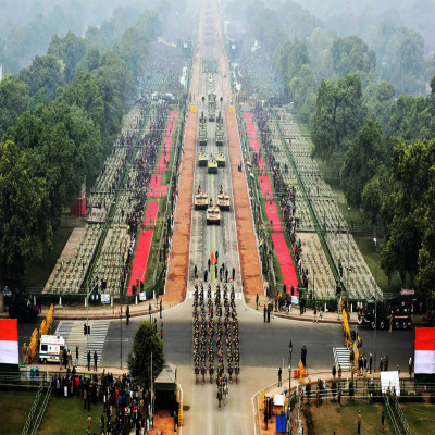 Republic_Day_Attractions