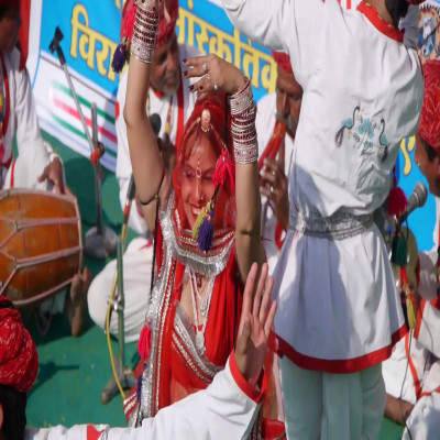 Bundi Festival Travel