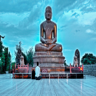 Mahamastakabhisheka Places to See