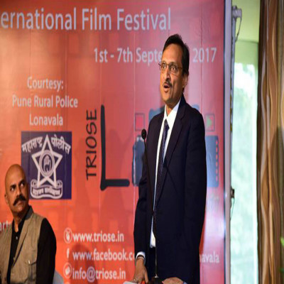 Lonavala Film Festival Travel Plan