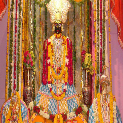 Matsya Festival Travel Plan