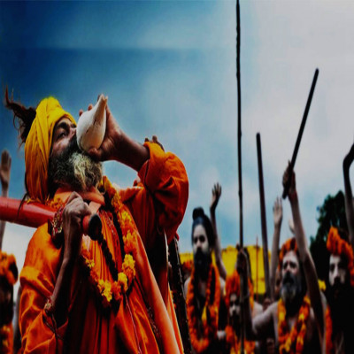 Ujjain_kumbh_mela_Attractions