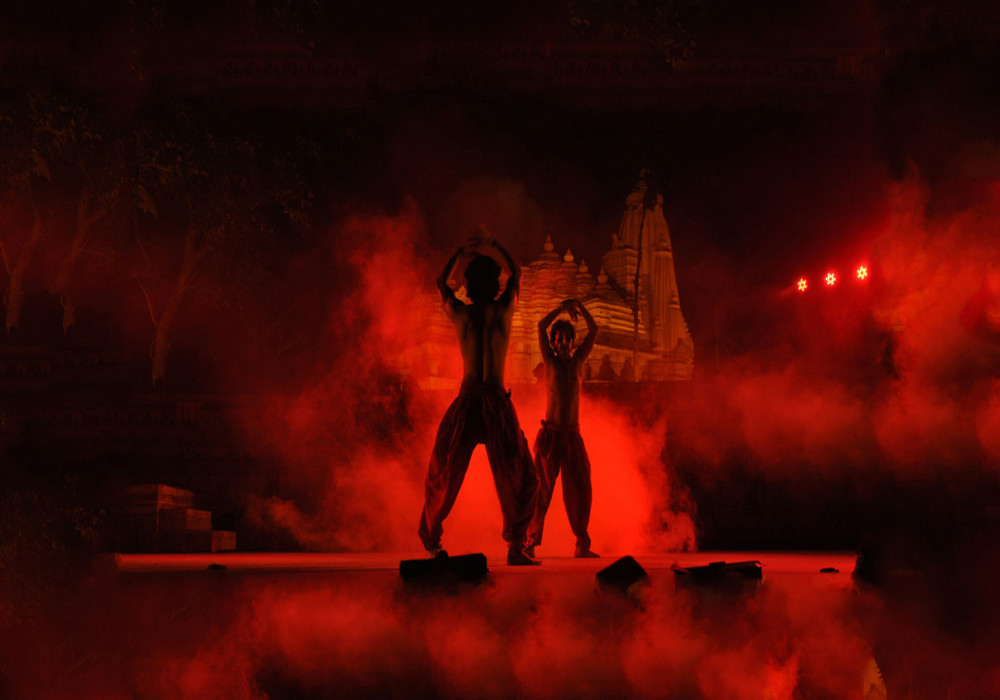 Khajurao_Dance_Festival_Attractions