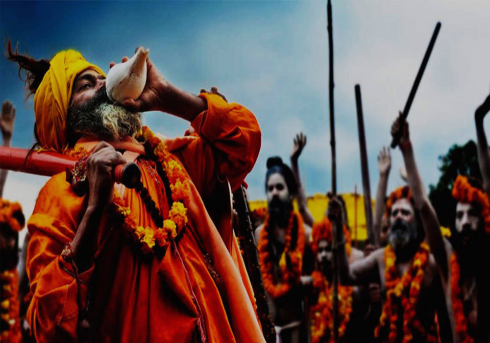 Ujjain_kumbh_mela_Attractions