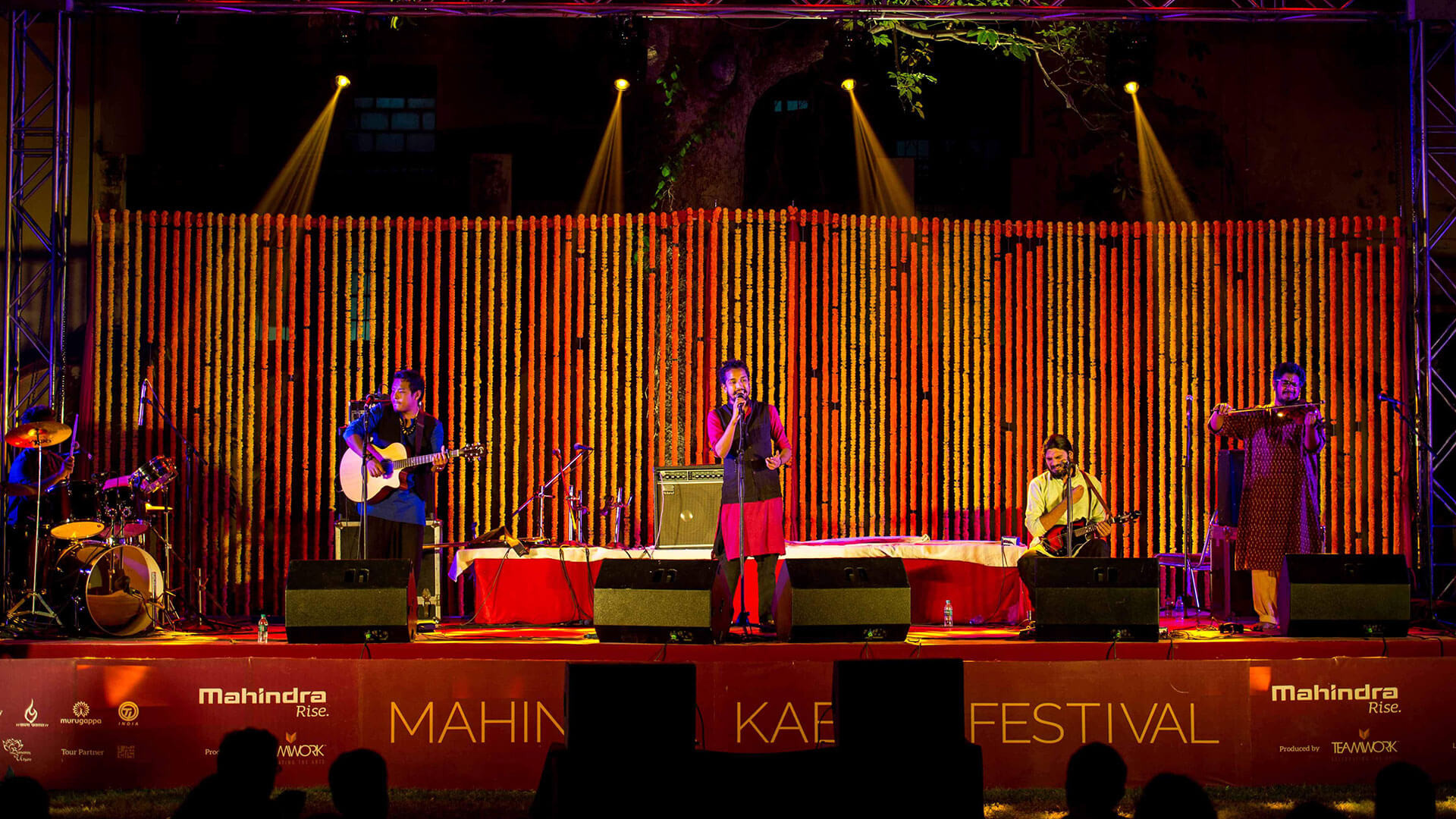 Mahindra_Kabira_Festival_Attractions
