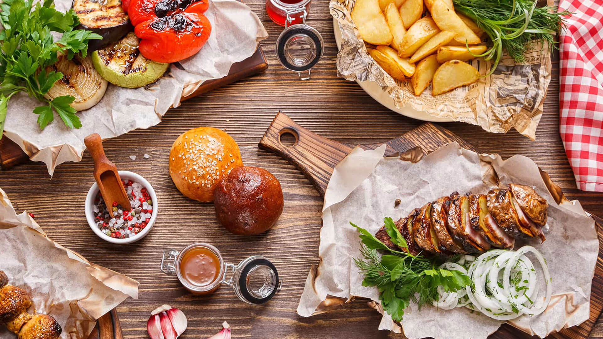 French Cuisine Festival | French Food Festival Puducherry | Adotrip