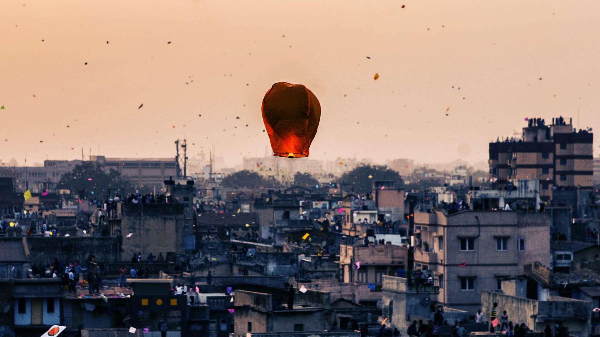 International_Kite_Festival_Attractions