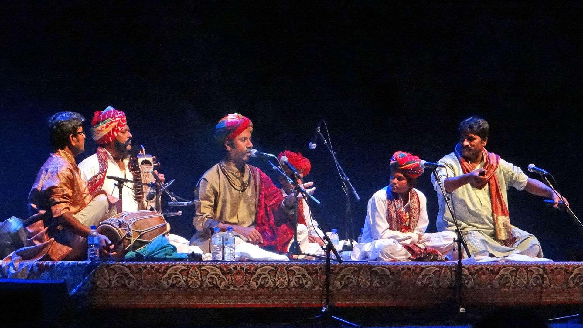Jodhpur_RiffFestival_Attractions