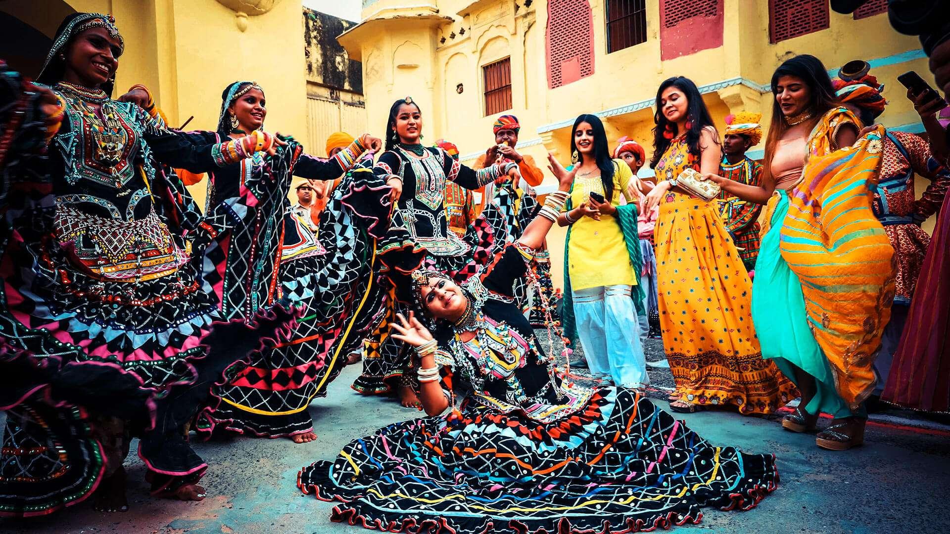 Kalbelia_Dance_Festival_Attractions