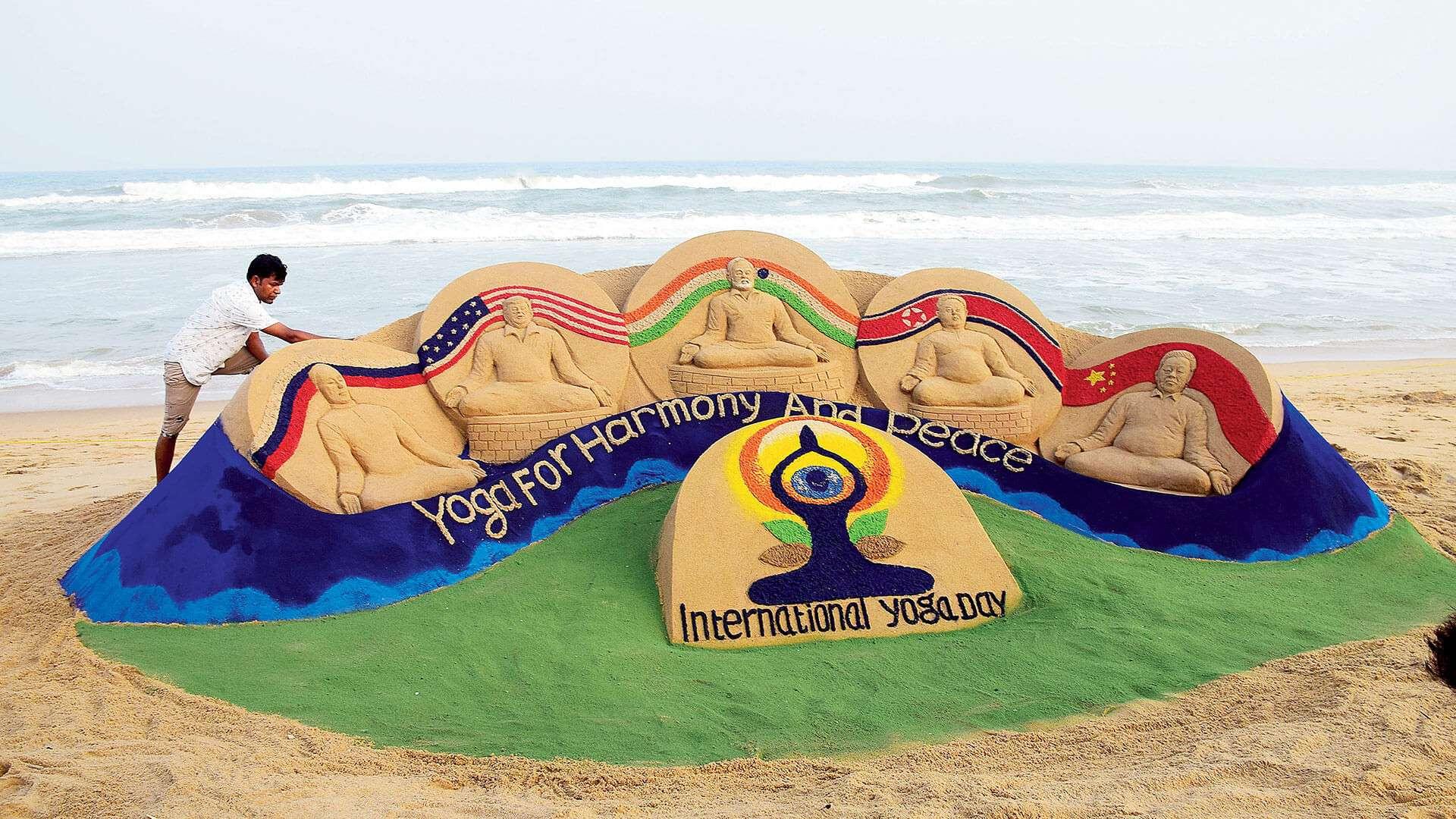 Puri_Beach_Festival_Attractions