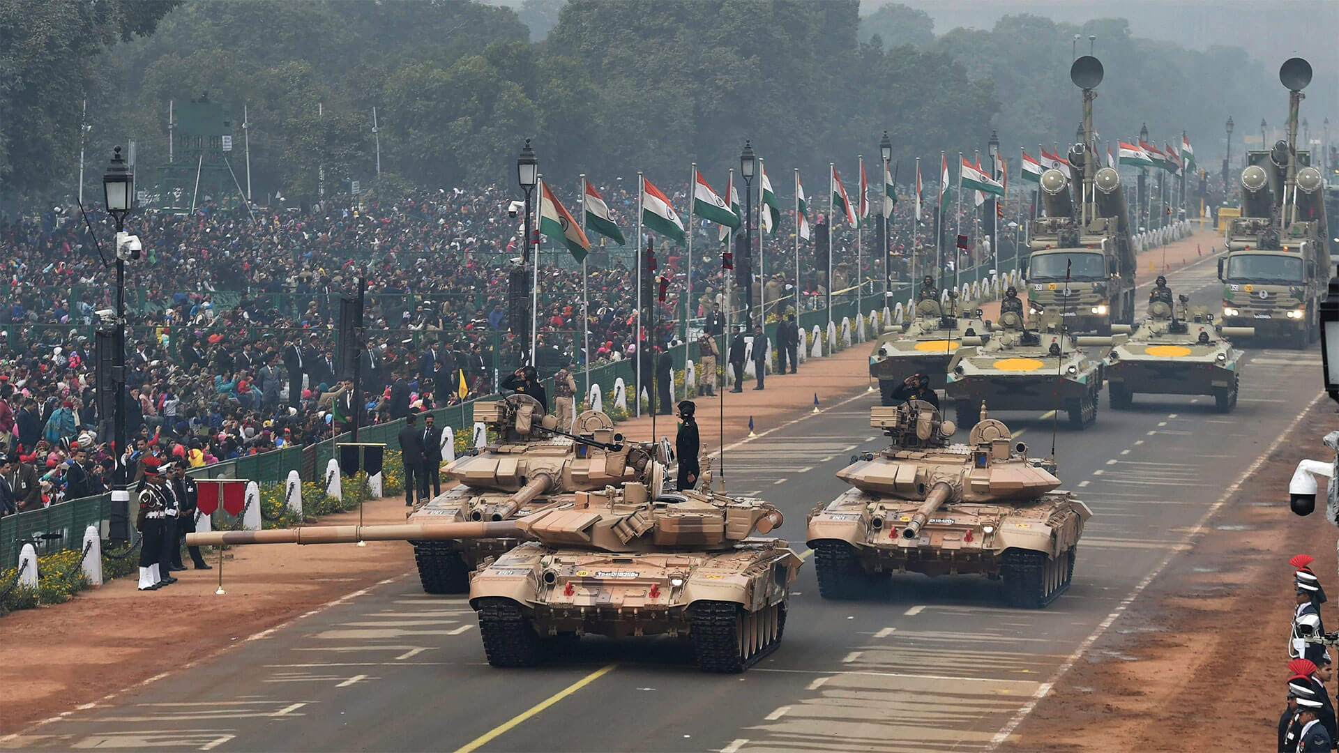 Republic_Day_Sightseeing