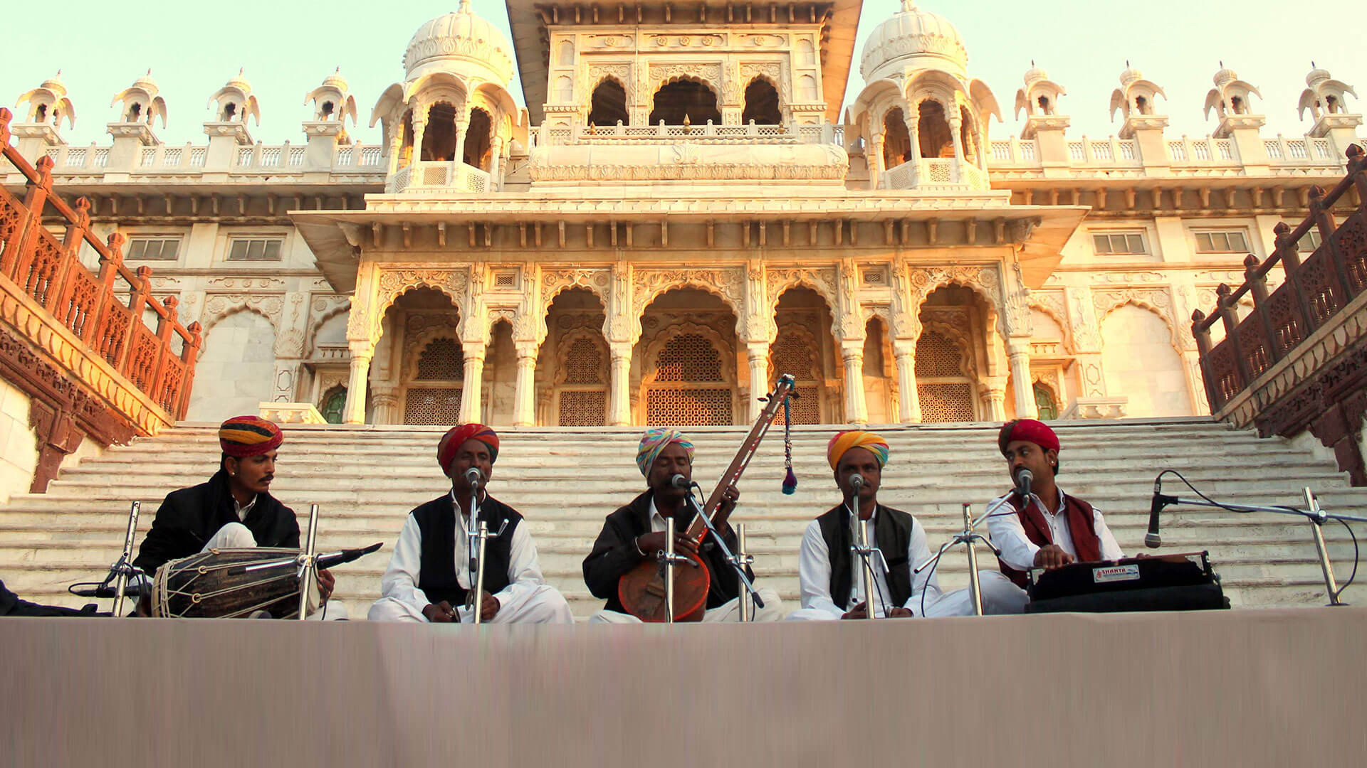 Sufi_Festival_Attractions