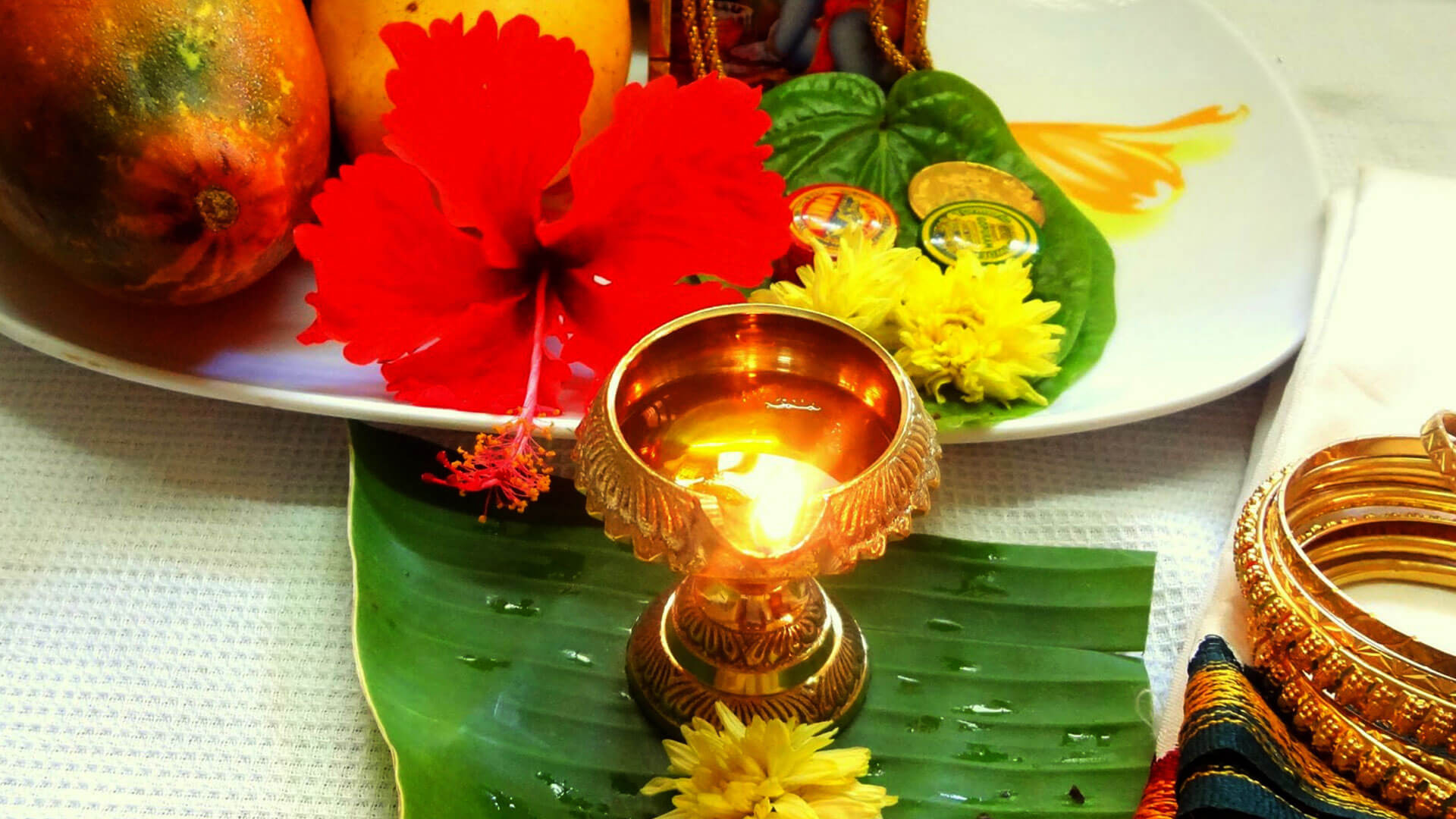 Tamil_New_Year_Attractions