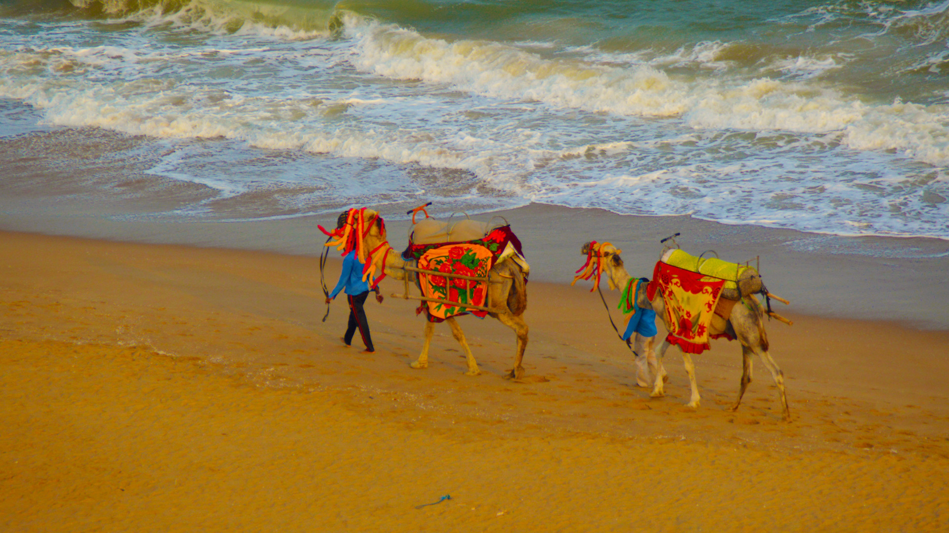 Puri_Beach_Festival_Attractions_5