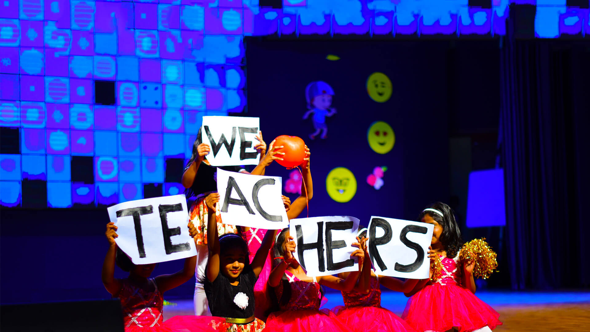 Teachers_day_Attractions