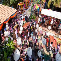 Beach_Festival_Attractions