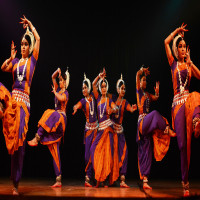 Konark_Dance_Festival_Attractions