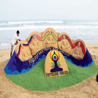 Puri_Beach_Festival_Attractions