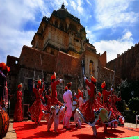 Bundi_Festival_Attractions