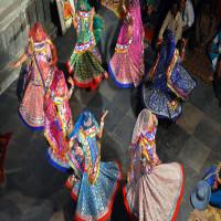 Kartik_Cultural_Festival_Place_to_visit
