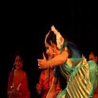 Chakradhar_Festival_Dance