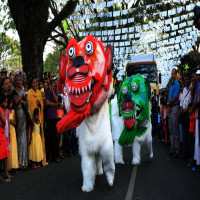 Cochin_Carnival_Sightseeing