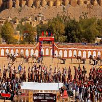 Desert_Festival_Sightseeing