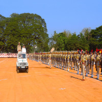 Goa_Liberation_Day_Attractions