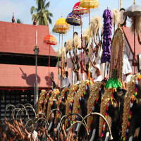 Hampi_Festival_Package_Tour