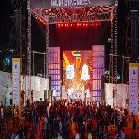 India_Bike_Week_Attractions