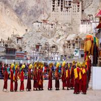 Ladakh_Festival_Attractions