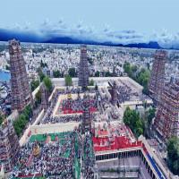 Mahamaham_Festival_Attractions
