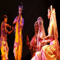 Majuli_Festival_Attractions