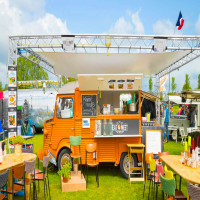 Navi_Mumbai_Food_Truck_Festival_Attractions