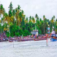 Nehru_Trophy_Boat_Race_Package_Tour