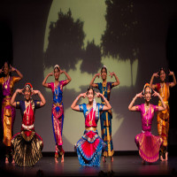 Pattadakkal_Dance_Festival_Package_Tour