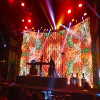 Sunburn_Festival_Attractions