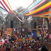 Surajkund_Crafts_Mela_Travel_Plan